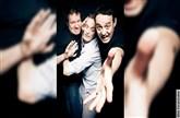 TBC - Totales Bamberger Cabaret - Wann, wenn nicht wir?