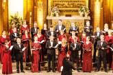 Hamburger Kammerchor I VOCALISTI