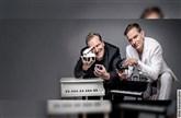 David & Gätz  - Die Showpianisten