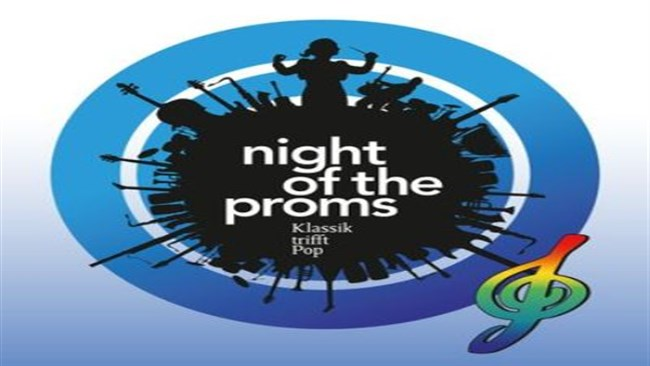 Night of the Proms 2020