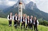 Kastelruther Spatzen: 5. Südtiroler Frühlingsfest - Live 2020