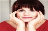Eva Maria Marold - Vielseitig desinteressiert
