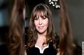 Katie Freudenschuss - Bis Hollywood ist eh zu weit