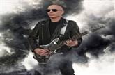 Joe Satriani - The Shapeshifting Tour 2020