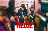 HELGE SCHNEIDER Live - ene mene mopel - Neues Programm 2018