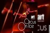 Circus on Ice - Triumph