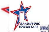 Ravensburg Towerstars - Tälzer Läwen