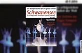 Schwanensee - Familienballett mit Erzähler nach P. Tschaikowsky