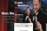 Frank Sinatra Dinner - Frank Sinatra Dinner