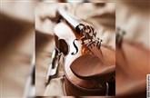 W. A. Mozart; M. Ravel; D. Scarlatti - Piano Recital, Sebastian Salvaterra Klavier