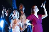 Broadway Nights: Die größten Musical-Hits