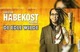 Christian Chako Habekost - De Edle Wilde