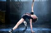 Flashdance - Das Musical - What a feeling!