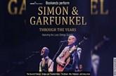 Simon & Garfunkel Tribute meets Classic - Duo Graceland