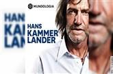 MUNDOLOGIA: Hans Kammerlander - Matterhörner der Welt