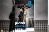 Judas - Theatertag