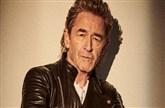 Peter Maffay & Band: 50 Jahre Peter Maffay - LIVE 2020