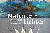 'NaturLichter' Vernissage