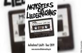 Monsters of Liedermaching -