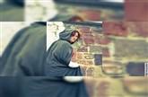 Freiburg Living History: Die Hexe von Freiburg
