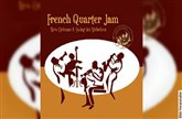 French Quarter Jam - Traditional- und Swing- Session