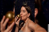 Froschsalat - Eine märchenhafte One Woman Show
