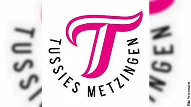 HSG Blomberg-Lippe - TuS Metzingen
