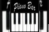 Piano Bar (mit Bastian Hahn)