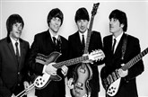 The Beatles Yesterday & Today - Let It Be 50th Anniversary 2020