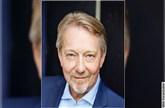 Dietmar Wischmeyer - Vorspeise zum Jüngsten Gericht