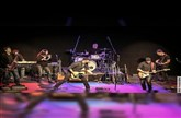 Bruce Springsteen Tribute - mit Bosstime