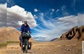 12000 km nach Tibet
