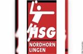 TV Emsdetten - HSG Nordhorn-Lingen