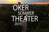 Die Oker - Reise 2019