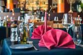 Candle Light Dinner für zwei an der Spree im Restaurant Brechts