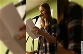 5. Rietberger Poetry Slam