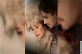 Doktor Schiwago - Musical von Lucy Simon und Michael Weller