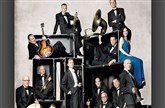 Max Raabe & Palast Orchester - Neues Programm 2018
