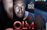 Hans Werner Olm - Mach fertig!