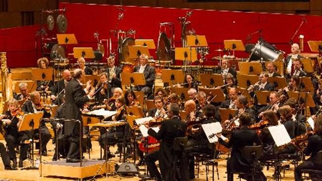 "NDR Radiophilharmonie: ""Unabhängigkeit"""