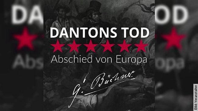 Dantons Tod (Georg Büchner)