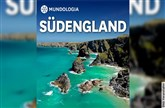 MUNDOLOGIA: Südengland