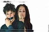 Wortfront - Sandra Kreisler und Roger Stein