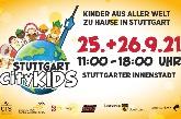 Stuttgart City Kids