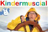 Kindermusical - Camp: