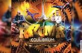 Rizoma. Equilibrium