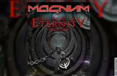 MAGNUM - The Road to Eternity Tour 2018
