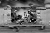 Das Original Krimidinner - Die Jagd vom schwarzen Moor