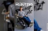 HG Butzko - Echt jetzt