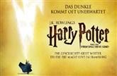 Harry Potter und das verwunschene Kind - Voraufführung